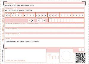 druk wpłaty pdf
