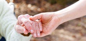 Znalezione obrazy dla zapytania usługi opiekuńcze